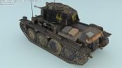 Carro Blindado Panzer 38  t -pz38_030h_cycles.jpg