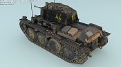Carro blindado Panzer 38 T-pz38_030h_cycles.jpg