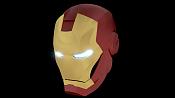 Iron Man  WIP -ironman4.png