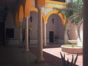 Patio andaluz-courtyard.jpg
