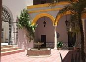 Patio andaluz-patio.jpg