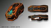 Mi arma de la actividad nº 11-bpr_renderweap1.jpg