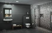 The new bath-compo5.jpg