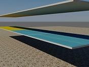 Duda con materiales y daylight system-prueba-daylight-y-material-defecto.jpg