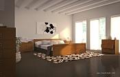 dormitorio - escena interior-dormitorio045_comp_gm.jpg