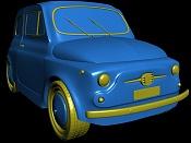 Mi primer intento de modelado de auto-4_fiat1.jpg
