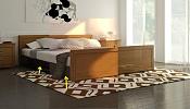 dormitorio - escena interior-bajo.jpg