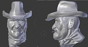 sculpteando con blender-johnwayne-2-10-2011.jpg