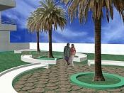 arboles 2d -materiales-plaza.jpg
