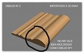 ayudarme con esto ,-moldura-madera-n-2.jpg