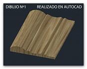 ayudarme con esto ,-moldura-madera-autocad.jpg