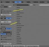 Camara en UV Mapping blender-windows.jpg