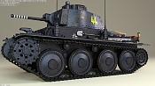 Carro Blindado Panzer 38  t -pz38_final_cycles007.jpg