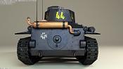 Carro Blindado Panzer 38  t -pz38_final_cycles008.jpg