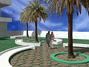 arboles 2d -materiales-plaza2.jpg