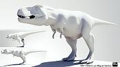 Un T-rex para mi hijo-avance_05.jpg