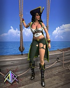 Chica Pirata-final-firma.jpg