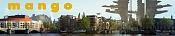 Blender 2 59 release y avances-cropped-gimpmangoheader2.jpg