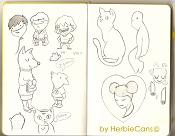 HerbieCans-1-10-11_byherbiecans.jpg