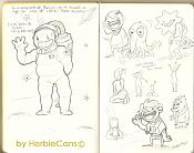 HerbieCans-27-9-11_by-herbiecans.jpg