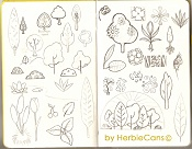 HerbieCans-28_1-8-2011_by-herbiecans.jpg