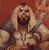 Kung Furry, Davi Lee-Chong-kungfurry100x100p.jpg