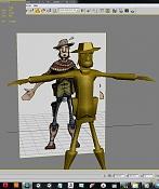 animar personaje-clint-con-sombrero.jpg