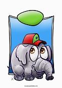 JLucena byluc-ta-elefantecolorfweb.jpg