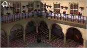 Patio Cordobes-balcon-patio-cordobes.jpg