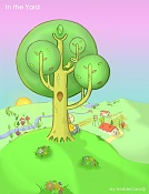 HerbieCans-intheyard_by-herbiecans.jpg