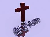 Fe Ciega-faith2.jpg