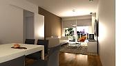 Iluminacion en interior de un departamento  fotos -3.jpg