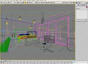 Iluminacion en interior de un departamento  fotos -sin-titulo-1a.jpg