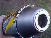 Modelando VB6 KONIG  Macross Frontier -2011-09-15-18.05.40.jpg