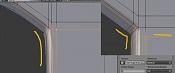 Bug en el Editor de UVs -curva.jpg