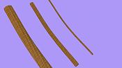 Convertir lineas en mallas   posible -cuerda1.png