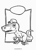 JLucena byluc-tavelociraptorbnfweb.jpg