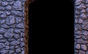 Bug en el Editor de UVs -displace_wall.jpg