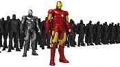 ironman y lex luthor render-iron-man-all.jpg