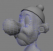 ayuda con el modelado de los parpados-palpebra01.jpg