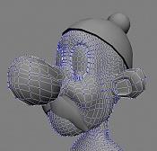 Sugerencias con el modelado de los parpados-palpebra01.jpg