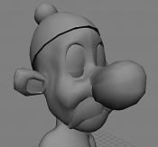 Sugerencias con el modelado de los parpados-palpebra02.jpg