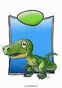 JLucena byluc-tavelociraptorcfweb.jpg