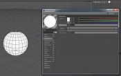 animar propiedad de iluminacion de una textura  Cinema 4D-unbenannt.jpg