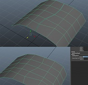 modelar una teja - novato-mergetool.jpg