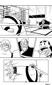 Unas paginas de mi comic-pagehfghg.jpg