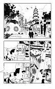 Unas paginas de mi comic-pageiuiyu.jpg