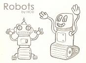 HerbieCans-robots.jpg