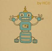 HerbieCans-robot_byhc.jpg