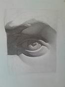 dibujos y bocetos-5.jpg